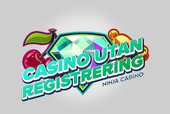 Mobilcasino utan registrering bästa 38157