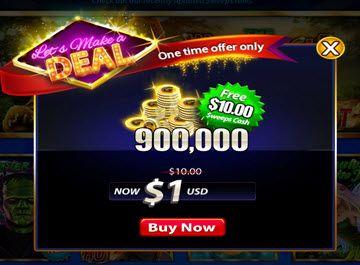 Nye kasinoer øverste Reactoonz 28285