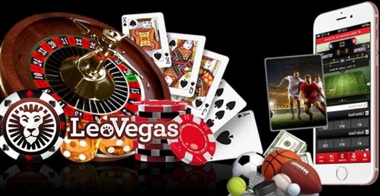 Poker betting online Vegas 28629