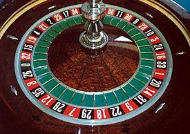 Roulette vinne resa Bestcasino 50780