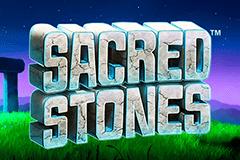 Sacred Stones 42269