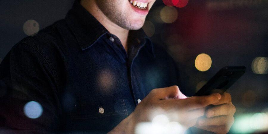 Säkra odds SMS bill 50136
