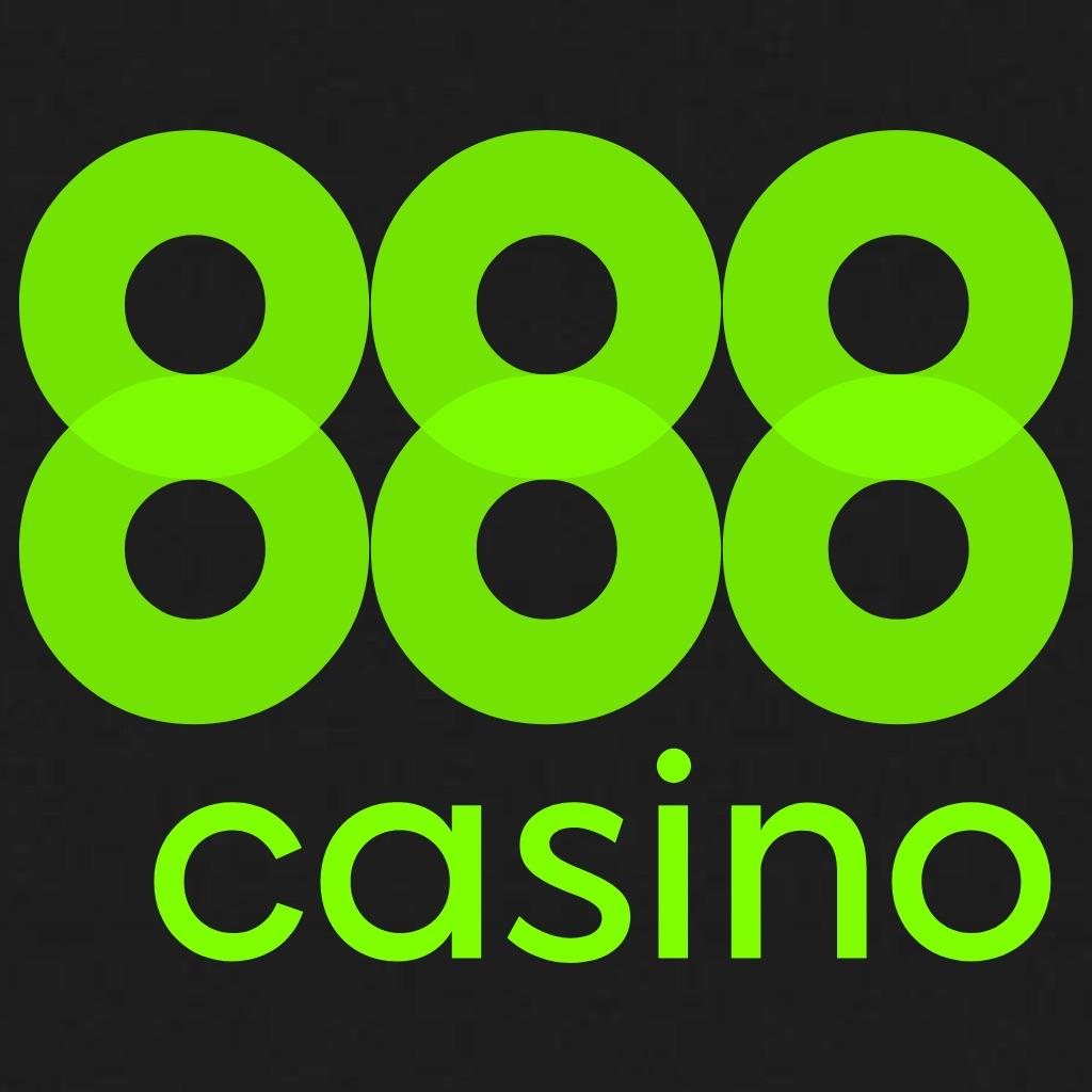 Svenska spel casino gratis 35698