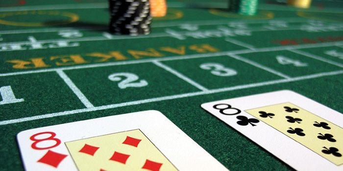 Table games casino med 48980
