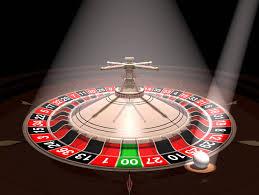 Taktik roulette mer chanser 38258