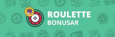 Taktik roulette 25755