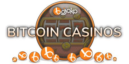Testar detta casinosystem 21786