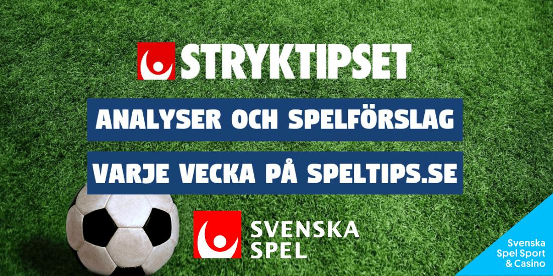 Topptips svenska spel Neteller 20822