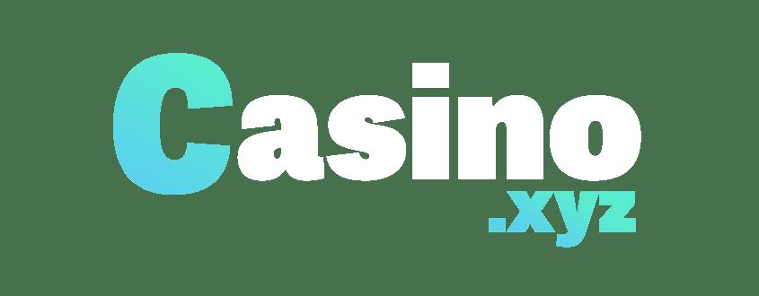 Utländska casino sidor 51682