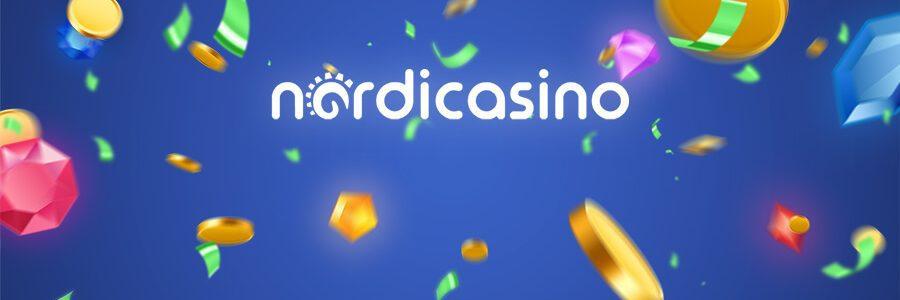 Villkor för bonusar casino 59417