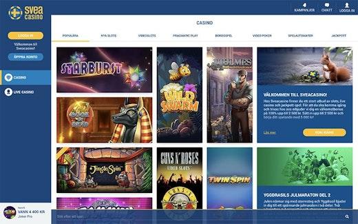 Villkor för bonusar casino 22328